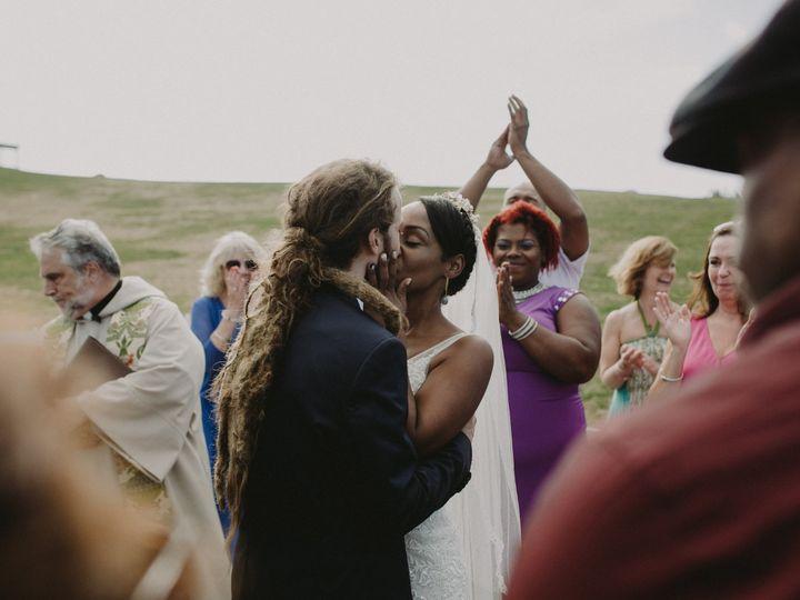 Tmx 1484156835471 Montauklighthousewedding 265 Cedar Grove, New Jersey wedding officiant