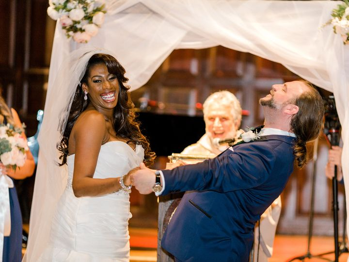 Tmx 5i9a3576 51 91700 V3 Cedar Grove, New Jersey wedding officiant