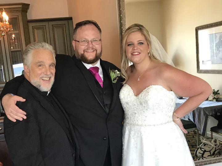 Tmx Img E1825 51 91700 V3 Cedar Grove, New Jersey wedding officiant