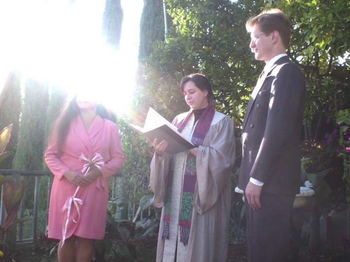 Tmx 1510879787864 Wedding Wasitova West Ithaca wedding officiant