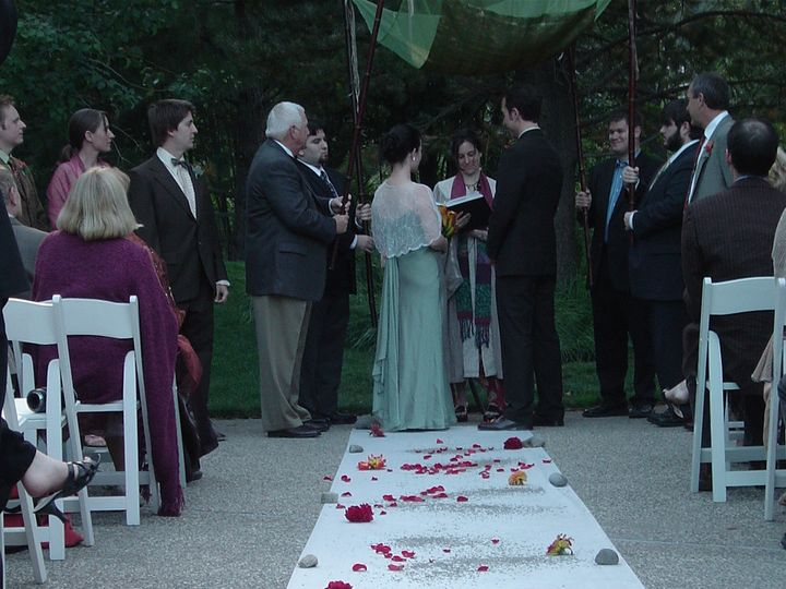 Tmx 1510880306578 Dsc01781 Ithaca wedding officiant
