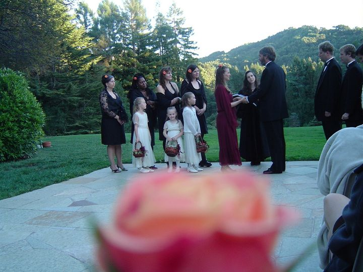 Tmx 1510880549525 Picture 034 Ithaca wedding officiant