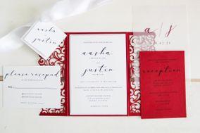 L.designs Invitations