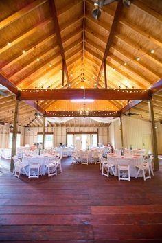 Tmx 1502980197662 Eden Try Barn Fredericksburg, VA wedding venue