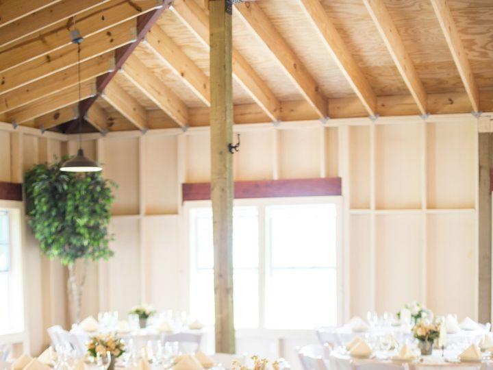 Tmx 1502980218616 Cheyenne Tom Cheyenne Tom 0050 Fredericksburg, VA wedding venue