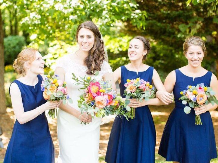 Tmx 1502980307137 134949439335583301003507022426939447827119n Fredericksburg, VA wedding venue