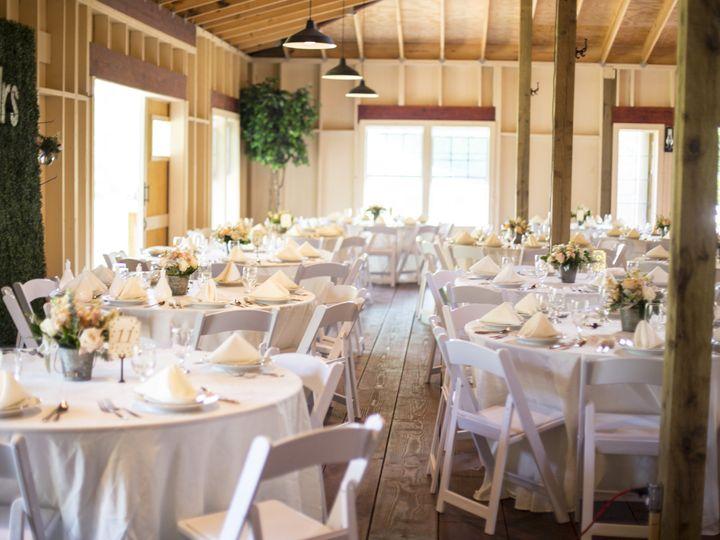 Tmx 1502980322993 Cheyenne Tom Cheyenne Tom 0051 Fredericksburg, VA wedding venue