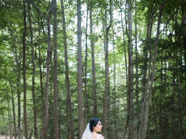 Tmx 1502980365760 Nicoleballardphotography1q4a51660low Fredericksburg, VA wedding venue