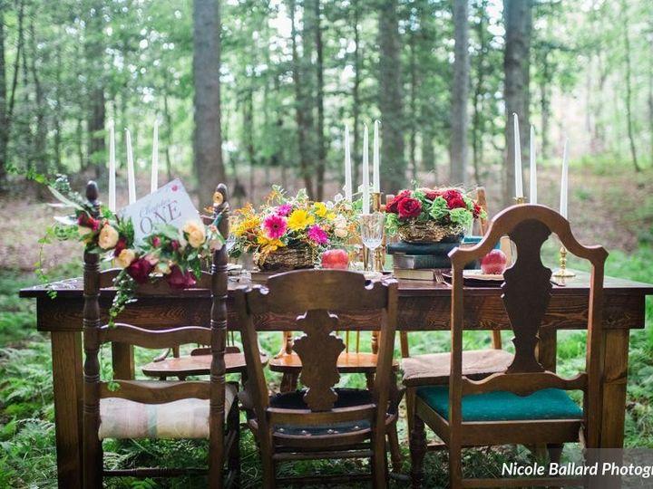 Tmx 1502980373937 Nicoleballardphotography1q4a48280low Fredericksburg, VA wedding venue