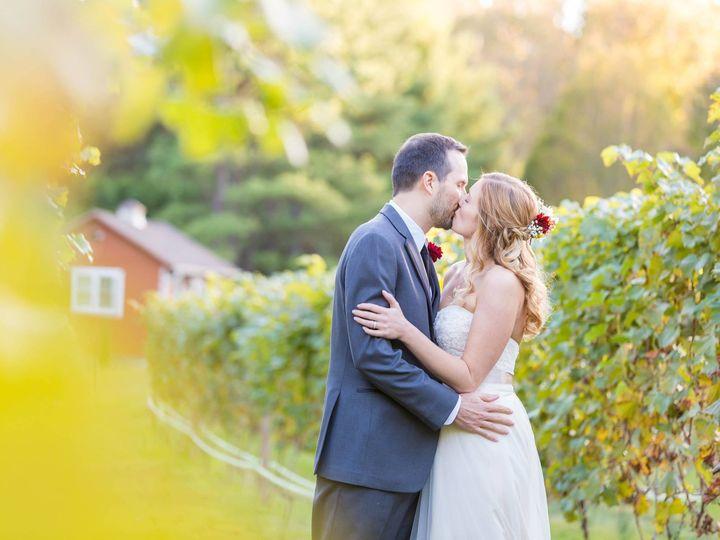 Tmx 1502980400402 1488461110009603967168509149476584853377902o Fredericksburg, VA wedding venue