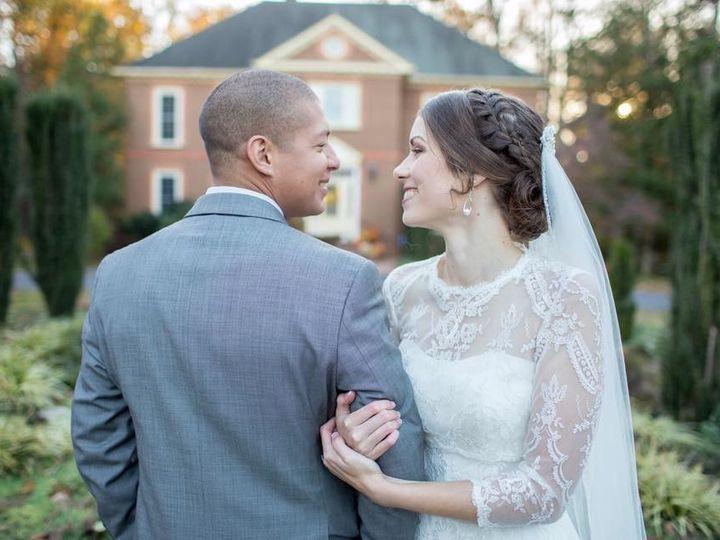 Tmx 1502980501085 1503264910417048259523664951564772983701176n Fredericksburg, VA wedding venue