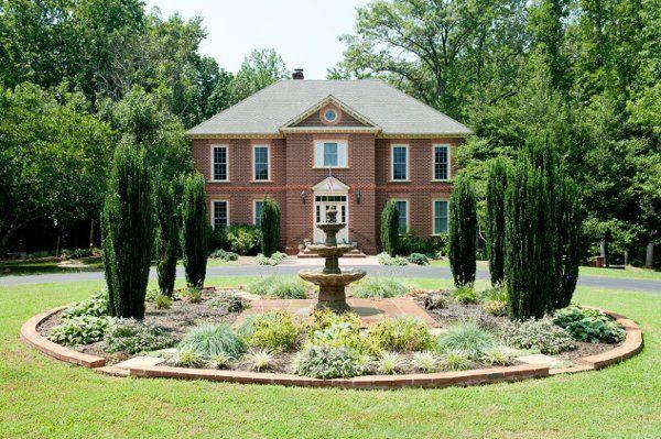 Tmx 1529513100 0574d72c5393970e 1328143714324 MLP0286 Fredericksburg, VA wedding venue