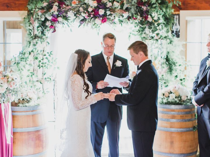 Tmx Fredericksburgweddingphotographer Mharrisstudios 288 51 122700 Fredericksburg, VA wedding venue
