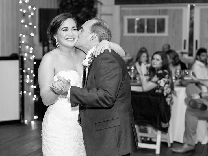 Tmx Hopes Favorites 0012 51 122700 Fredericksburg, VA wedding venue