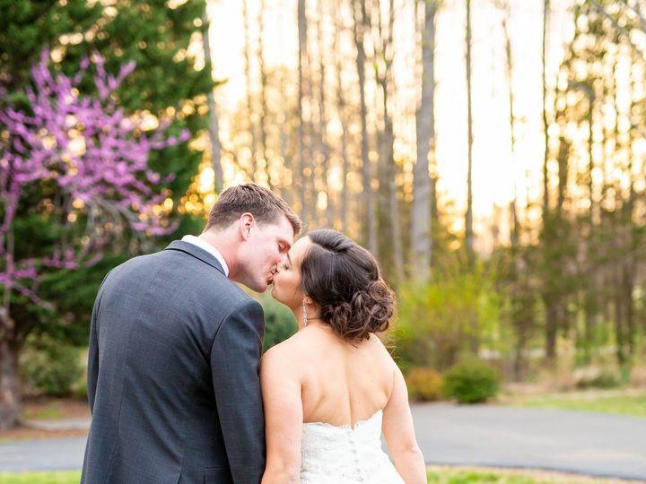 Tmx Hopes Favorites 0013 51 122700 Fredericksburg, VA wedding venue