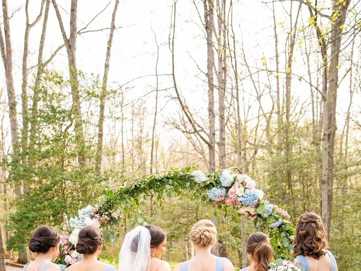 Tmx Hopes Favorites 0026 51 122700 Fredericksburg, VA wedding venue