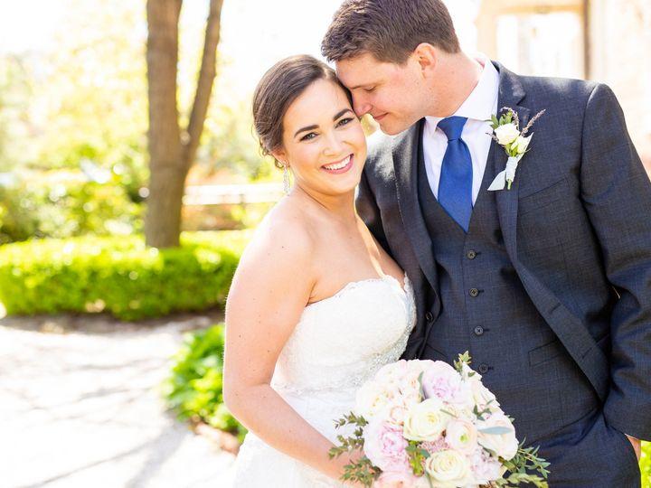Tmx Hopes Favorites 0059 51 122700 Fredericksburg, VA wedding venue