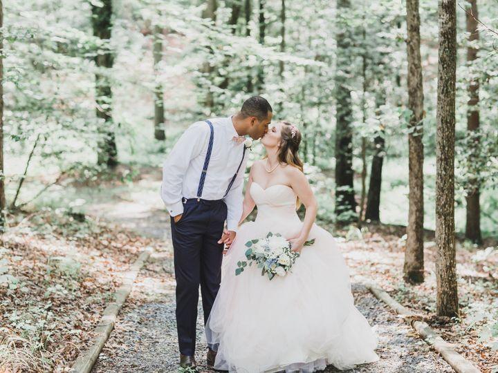 Tmx Virginiaweddingphotographer Mharrisstudios 251 51 122700 Fredericksburg, VA wedding venue