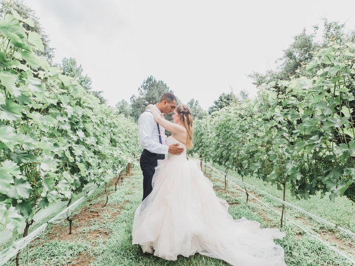 Tmx Virginiaweddingphotographer Mharrisstudios 256 51 122700 Fredericksburg, VA wedding venue