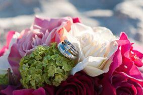 Sand Dollar Weddings LLC