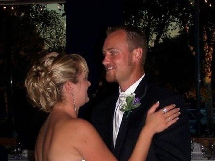 Tmx 1203380054424 Natalie A Kenny First Dance Modesto wedding dj