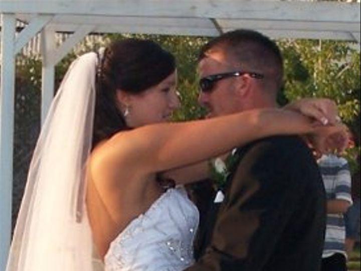 Tmx 1203380193377 100 0822 Modesto wedding dj