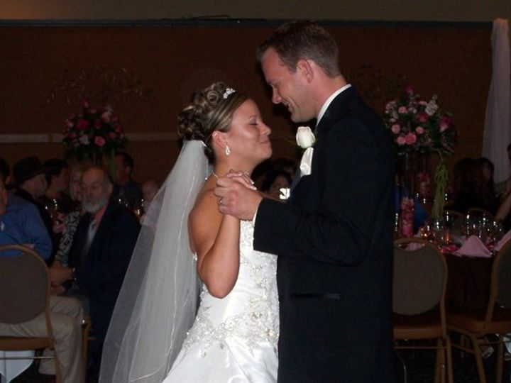Tmx 1203380307361 100 0896 Modesto wedding dj