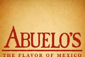 Abuelo's Knoxville
