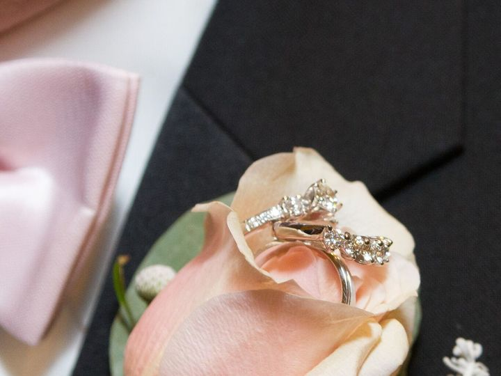 Tmx 1505413143529 Ans1 174071 Danvers wedding photography