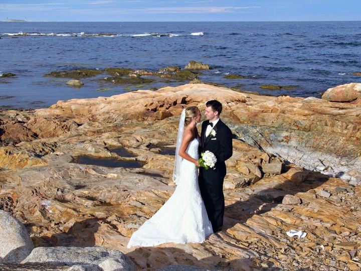 Tmx 1505413155398 Bro144303812 Danvers wedding photography