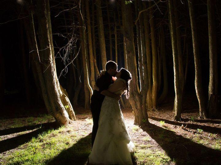 Tmx 1505413177066 Dio5 164649 Danvers wedding photography