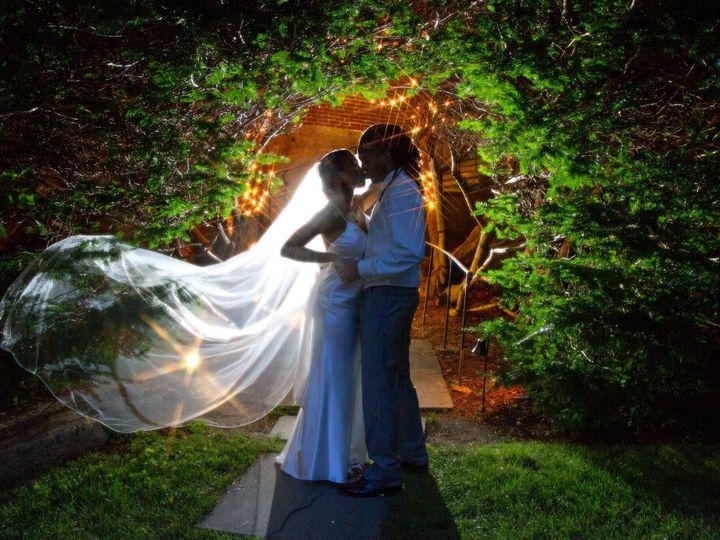 Tmx 1505413186083 Hol148063 Danvers wedding photography