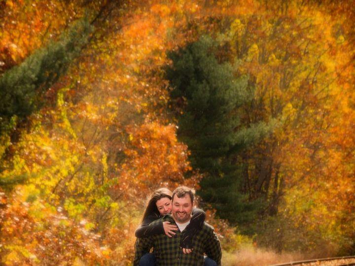 Tmx 1505413196401 Jec149053 1 Danvers wedding photography