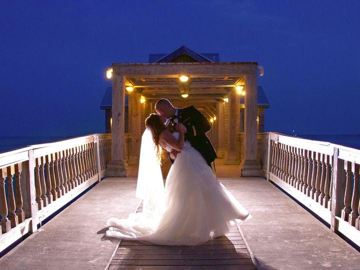 Tmx 1505413216574 Kush142817 Danvers wedding photography