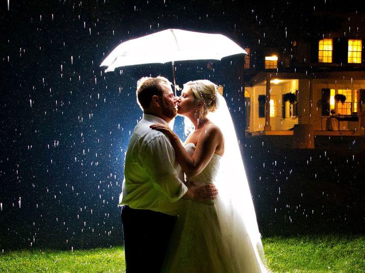 Tmx 1505413266070 Mas149244 Danvers wedding photography