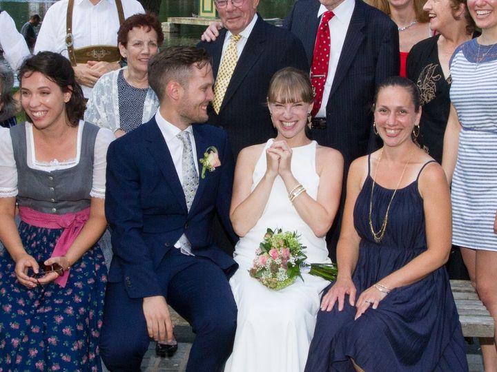 Tmx 1505413286942 Pap7 174248 Danvers wedding photography