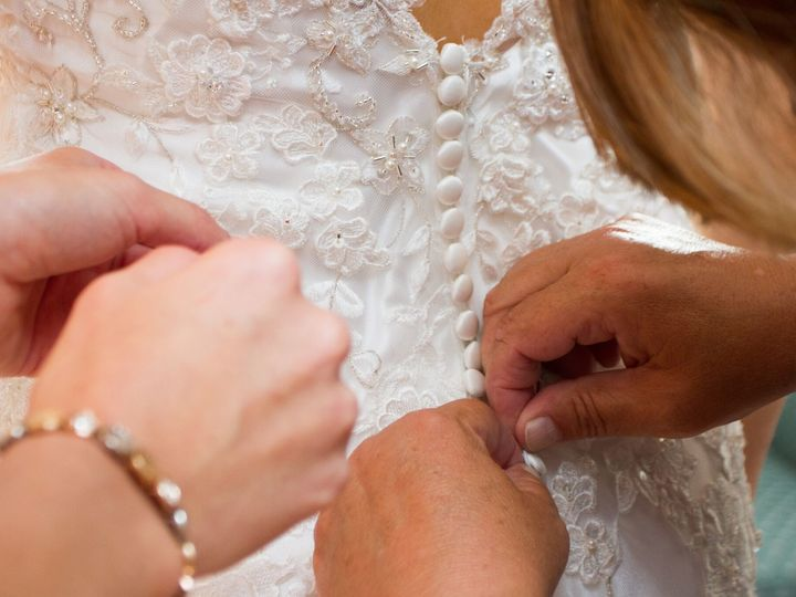 Tmx 1505413296476 Rob8 174095 Danvers wedding photography