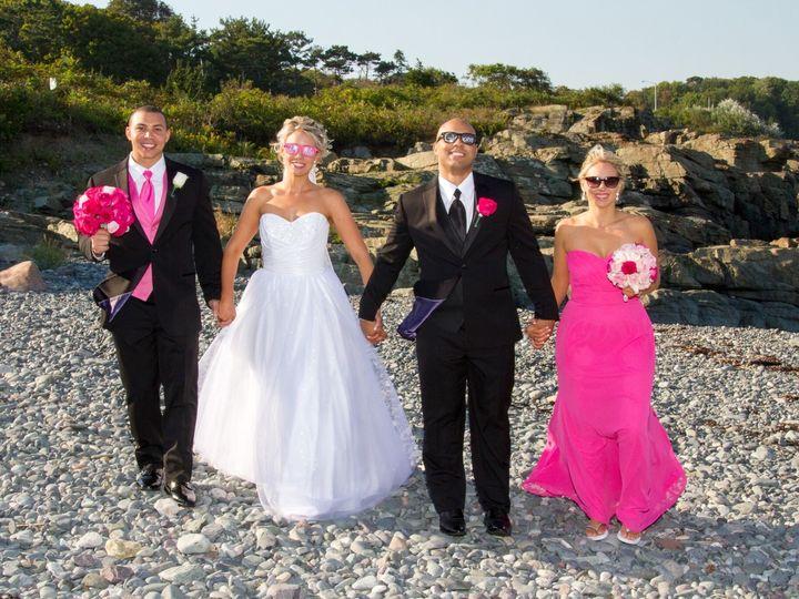Tmx 1505413316394 Roy155163 Danvers wedding photography