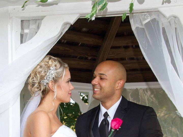 Tmx 1505413327006 Roy155290 Danvers wedding photography