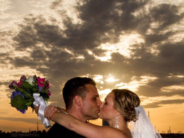 Tmx 1505413336652 Sil154244 Danvers wedding photography