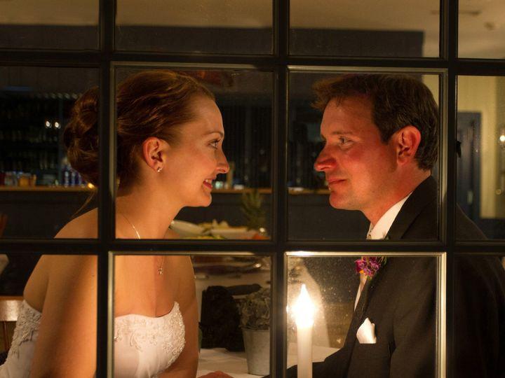 Tmx 1505413354764 Smi112561 Danvers wedding photography