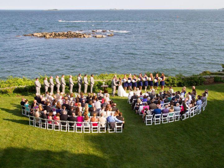 Tmx 1505413395485 Whi8 174437 Danvers wedding photography