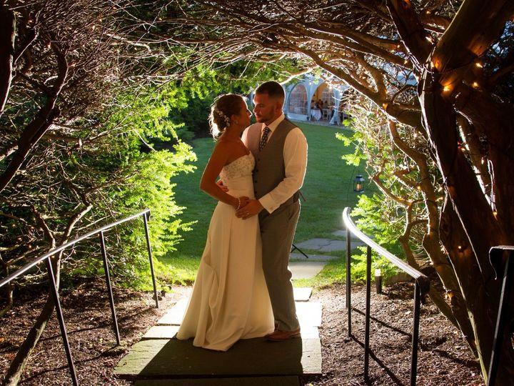 Tmx 1505413405701 Whi8 174803 Danvers wedding photography