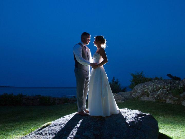 Tmx 1505413415574 Whi8 174816 Danvers wedding photography