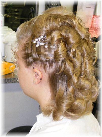 Bridal001