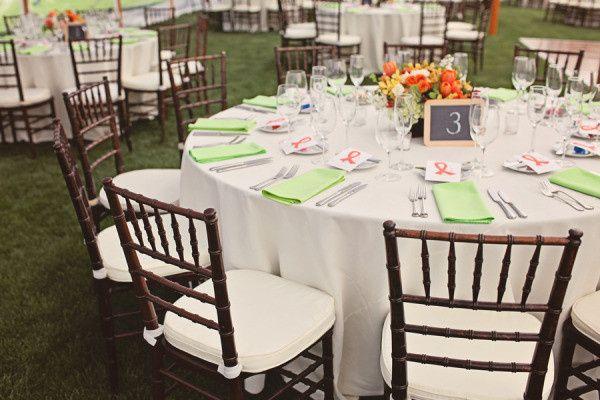 Tmx 1381956983721 24a600x Beverly wedding venue
