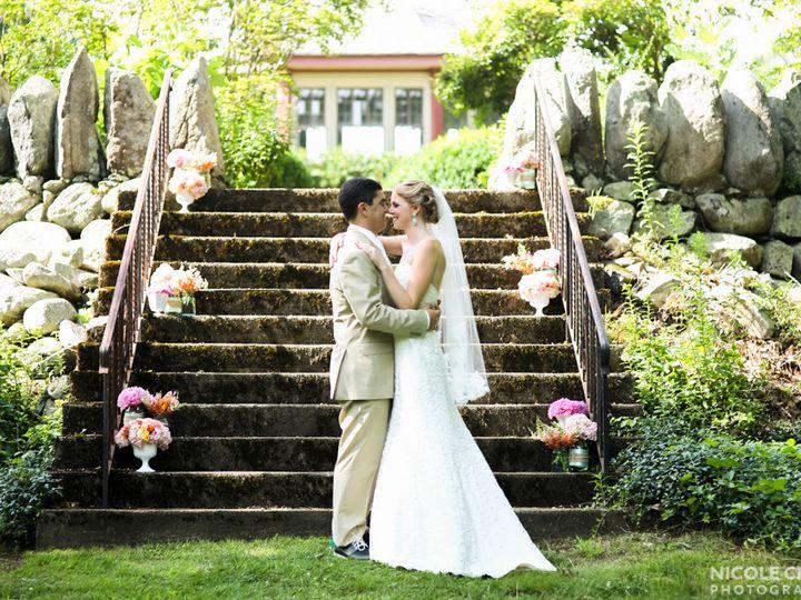 Tmx 1387227041689 Elizabethjon Wedding Nicolechan 018 Beverly wedding venue