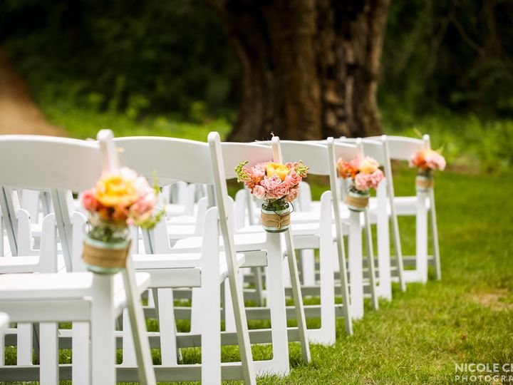 Tmx 1387227054226 Elizabethjon Wedding Nicolechan 021 Beverly wedding venue