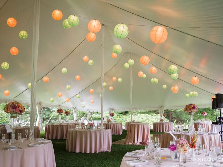 Tmx 1387227058136 Elizabethjon Wedding Nicolechan 037 Beverly wedding venue