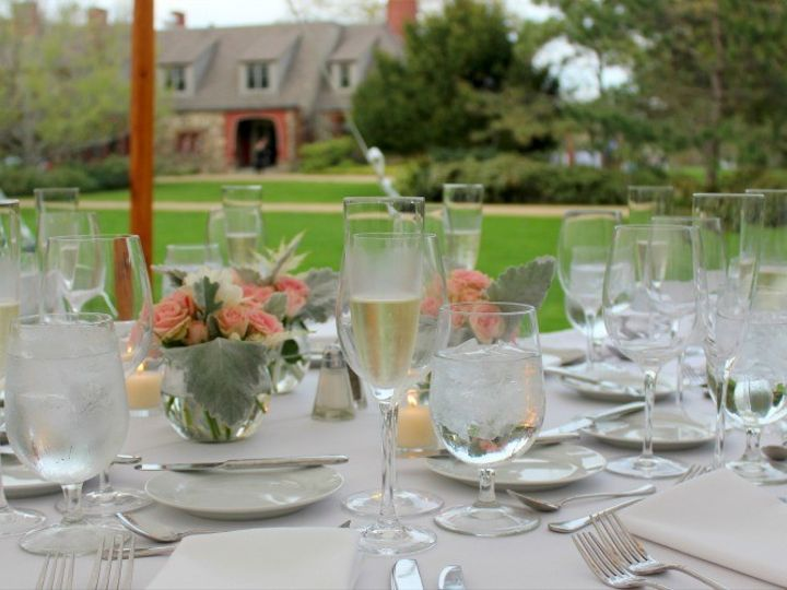 Tmx 1433165333043 Moraine 2015 Table Setup Beverly wedding venue